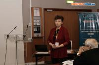 Title #cs/past-gallery/1641/pavlina-dolashka-bulgarian-academy-of-sciences--bulgaria-conference-series-ltd-proteomics-congress-2017-paris-france1-1513060352