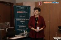 cs/past-gallery/1641/pavlina-dolashka-bulgarian-academy-of-sciences--bulgaria-conference-series-ltd-proteomics-congress-2017-paris-france2-1513060350.jpg