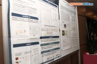 cs/past-gallery/1641/proteomics-congress-2017-conference-series-ltd-paris-france-34-1513060531.jpg