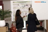 cs/past-gallery/1641/proteomics-congress-2017-conference-series-ltd-paris-france-35-1513060534.jpg