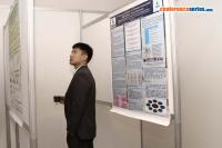 cs/past-gallery/1641/proteomics-congress-2017-conference-series-ltd-paris-france-37-1513060535.jpg