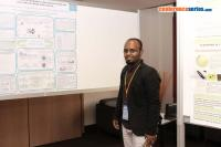 cs/past-gallery/1641/proteomics-congress-2017-conference-series-ltd-paris-france-38-1513060538.jpg