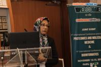 Title #cs/past-gallery/1641/susan-sabbagh--dezful-university-of-medical-sciences--iran-conference-series-ltd-proteomics-congress-2017-paris-france-1513060391