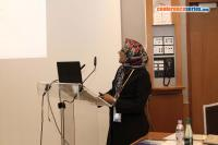 cs/past-gallery/1641/susan-sabbagh--dezful-university-of-medical-sciences--iran-conference-series-ltd-proteomics-congress-2017-paris-france1-1513060379.jpg