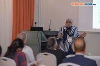 cs/past-gallery/1647/hala-fakhiry-cairo-university-egypt-neuropharmacology-2017-conference-series-ltd-1503567444.jpg