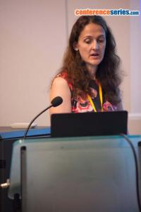 cs/past-gallery/1647/mariya-hristova-university-college-london-uk-neuropharmacology-2017-conference-series-ltd-2-1503567453.jpg