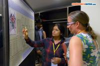 cs/past-gallery/1647/p-banerjee-neuroscience-paris-saclay-institute-france-neuropharmacology-2017-conference-series-ltd-1503567561.jpg
