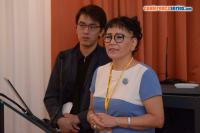 cs/past-gallery/1647/saule-t-turuspekova-kaznmu-kazakhstan-neuropharmacology-2017-conference-series-ltd-2-1503567577.jpg