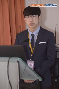 cs/past-gallery/1647/yeonseung-han-yonsei-university-south-korea-neuropharmacology-2017-conference-series-ltd-1503567575.jpg