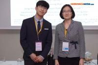 cs/past-gallery/1647/yeonseung-han-yonsei-university-south-korea-neuropharmacology-2017-conference-series-ltd-2-1503567578.jpg