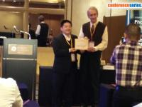Title #cs/past-gallery/1649/award-ceremony-pharma-engineering-2017-conference-series-4-1510813385