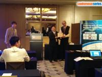Title #cs/past-gallery/1649/award-ceremony-pharma-engineering-2017-conference-series-5-1510813403