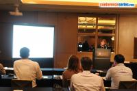 cs/past-gallery/1649/claudia-m-rezende-federal-university-of-rio-de-janeiro-brazil-pharma-engineering-2017-conference-series-1510813413.jpg