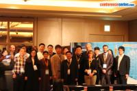Title #cs/past-gallery/1649/group-photo-pharma-engineering-2017-conference-series-2-1510813437
