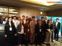 cs/past-gallery/1649/group-photo-pharma-engineering-2017-conference-series-4-1510813446.jpg