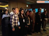 Title #cs/past-gallery/1649/group-photo-pharma-engineering-2017-conference-series-5-1510813444