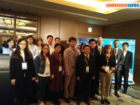 Title #cs/past-gallery/1649/group-photo-pharma-engineering-2017-conference-series-6-1510813475