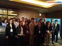 cs/past-gallery/1649/group-photo-pharma-engineering-2017-conference-series-7-1510813452.jpg