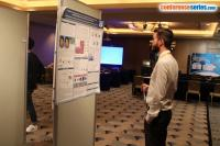 Title #cs/past-gallery/1649/poster-presentations-pharma-engineering-2017-conference-series-11-1510813561