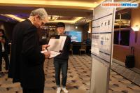 Title #cs/past-gallery/1649/poster-presentations-pharma-engineering-2017-conference-series-13-1510813586