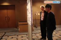 Title #cs/past-gallery/1649/poster-presentations-pharma-engineering-2017-conference-series-14-1510813582