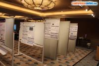 Title #cs/past-gallery/1649/poster-presentations-pharma-engineering-2017-conference-series-1510813573