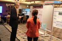 Title #cs/past-gallery/1649/poster-presentations-pharma-engineering-2017-conference-series-2-1510813593