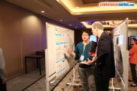 Title #cs/past-gallery/1649/poster-presentations-pharma-engineering-2017-conference-series-5-1510813546