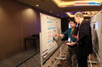 Title #cs/past-gallery/1649/poster-presentations-pharma-engineering-2017-conference-series-6-1510813550