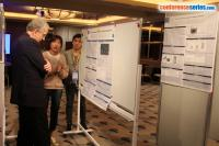 Title #cs/past-gallery/1649/poster-presentations-pharma-engineering-2017-conference-series-7-1510813563