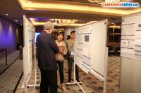 Title #cs/past-gallery/1649/poster-presentations-pharma-engineering-2017-conference-series-8-1510813570