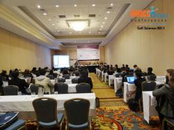 Title #cs/past-gallery/165/cell-science-conferences-2011-conferenceseries-llc-omics-international-1-1450065252