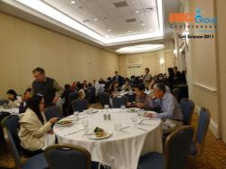 cs/past-gallery/165/cell-science-conferences-2011-conferenceseries-llc-omics-international-13-1450065257.jpg