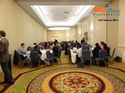 Title #cs/past-gallery/165/cell-science-conferences-2011-conferenceseries-llc-omics-international-15-1450065253