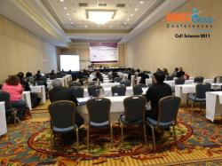 Title #cs/past-gallery/165/cell-science-conferences-2011-conferenceseries-llc-omics-international-16-1450065253