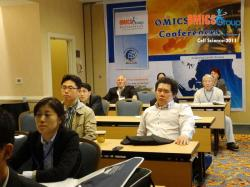 Title #cs/past-gallery/165/cell-science-conferences-2011-conferenceseries-llc-omics-international-17-1450065255