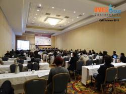 cs/past-gallery/165/cell-science-conferences-2011-conferenceseries-llc-omics-international-2-1450065252.jpg