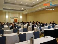 Title #cs/past-gallery/165/cell-science-conferences-2011-conferenceseries-llc-omics-international-20-1450065253