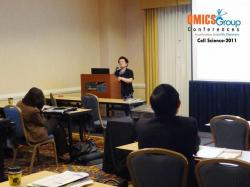 Title #cs/past-gallery/165/cell-science-conferences-2011-conferenceseries-llc-omics-international-22-1450065258