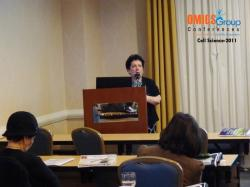 Title #cs/past-gallery/165/cell-science-conferences-2011-conferenceseries-llc-omics-international-23-1450065254