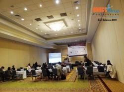 cs/past-gallery/165/cell-science-conferences-2011-conferenceseries-llc-omics-international-24-1450065254.jpg