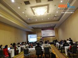 cs/past-gallery/165/cell-science-conferences-2011-conferenceseries-llc-omics-international-25-1450065254.jpg