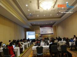 Title #cs/past-gallery/165/cell-science-conferences-2011-conferenceseries-llc-omics-international-26-1450065254