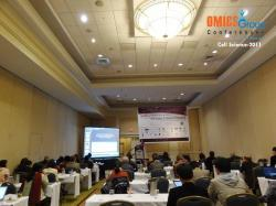 cs/past-gallery/165/cell-science-conferences-2011-conferenceseries-llc-omics-international-27-1450065254.jpg