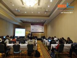 Title #cs/past-gallery/165/cell-science-conferences-2011-conferenceseries-llc-omics-international-28-1450065254