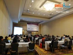 Title #cs/past-gallery/165/cell-science-conferences-2011-conferenceseries-llc-omics-international-29-1450065254