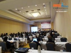 cs/past-gallery/165/cell-science-conferences-2011-conferenceseries-llc-omics-international-3-1450065257.jpg