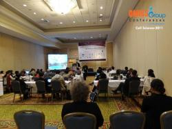 cs/past-gallery/165/cell-science-conferences-2011-conferenceseries-llc-omics-international-30-1450065255.jpg