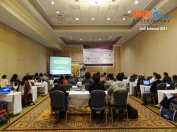 cs/past-gallery/165/cell-science-conferences-2011-conferenceseries-llc-omics-international-32-1450065255.jpg