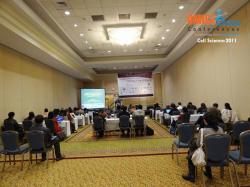 cs/past-gallery/165/cell-science-conferences-2011-conferenceseries-llc-omics-international-33-1450065256.jpg